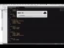 Создание адаптивных сайтов - урок второй. Как перевести статичную разметку в гибкую.