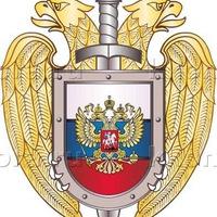 Анкета Артем Титовец