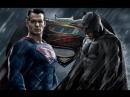 Бэтмен против Супермена На заре справедливости Batman v Superman Dawn of Justice BDRip 2016