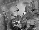Сталинградская битва 1 серия