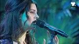 Lana del Rey - High By The Beach (Lollapalooza Chile 2018) Full HD