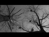 Parov Stelar &amp Claudia Kane - Six Feet Underground