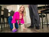Brandi Love (Cleaning Up His Mess) sex porno
