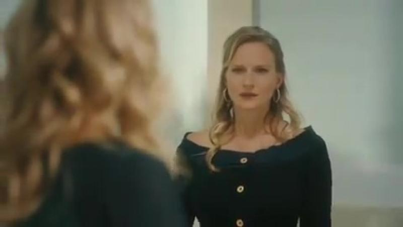 отрывок из фильма в котором снималась Хлоя.