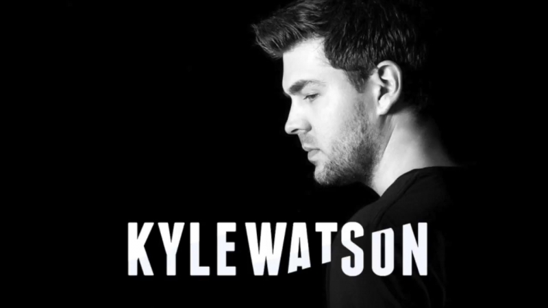 Kyle Watson 3hr Showcase Live Truth