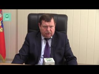 Мэр Шувалов- Русские в Кизляре не чувствуют себя ущемленными