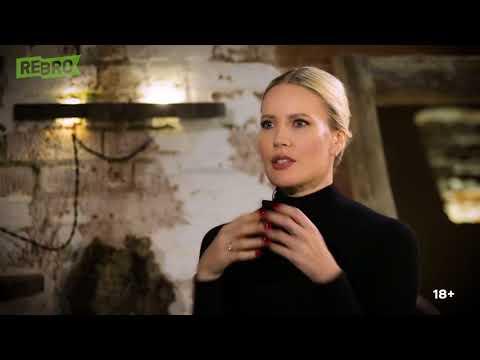Елена Летучая о Самбурской, новом Ревизорро и подставах в Ревизорро