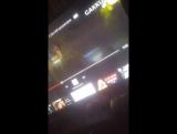 Карина Каримова - Live
