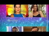 Актёры бразильского сериала НЕЖНЫЙ ЯД современные фотографии