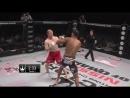 VFC 43 - Fight 06 - Michael Duffy vs Jordan Young