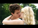 Soy Luna 3 - Catch me if you can (Ep 19)