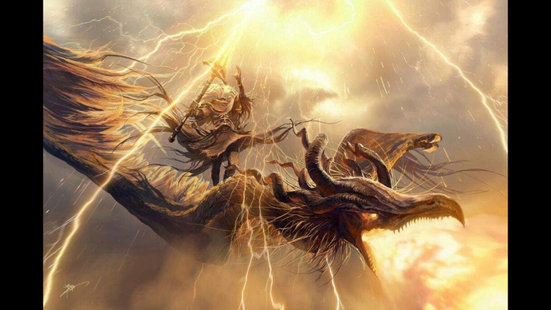 Dark Souls III - NG2 Nameless King - First Try
