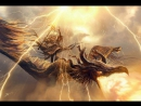 Dark Souls III - NG 2 Nameless King - First Try