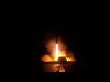 Французские ВМС показали первое боевое применение крылатых ракет фрегата FREMM