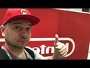 Nintendo LevelUp Days - нулевой день