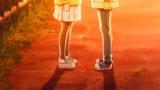 Tsuki ga Kirei - Kotarou x Akane