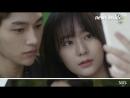 News Inside Actor Kim Myungsoo - - SFBB - What is mom - Cunning Single Lady - My Lovely Girl - Ruler - Miss Hammurabi - - Myungs
