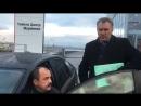 покупка автомобилей с пробегом в Тойота Центр Мурманск