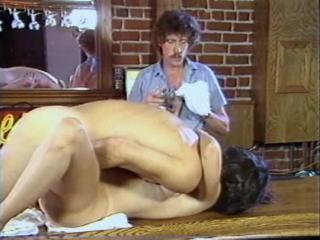 Night on the wild side (1986) (john holmes, kay parker, janey robbins, lili marlene)