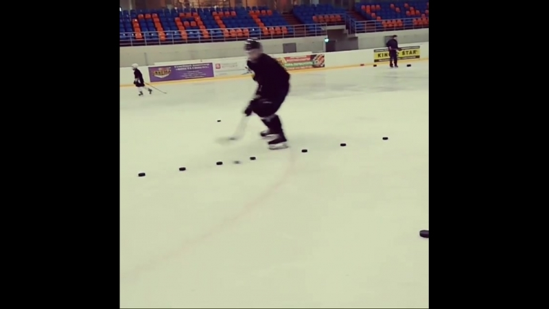 _four__ice_hockey_ ( 750 X 750 ).mp4