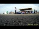 B boy Demon Green Dancers Dance of the street city Tver День города ТВери 2018