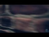 El Da Sensei (feat. Tame One DJ Kaos) - Everyday In The Street