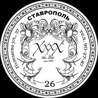 xxxxbarstavropol