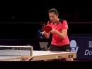 Ding Ning vs Liu Shiwen - 2018 Australian Open Highlights (Final)