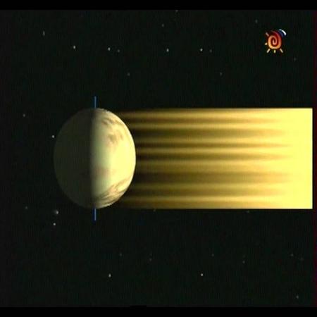 Земля космический корабль (31 Серия) - Земля на своей орбите ptvkz rjcvbxtcrbq rjhf,km (31 cthbz) - ptvkz yf cdjtq jh,bnt