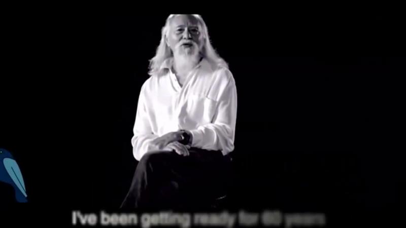 Начинать никогда не поздно (Wang Deshun)