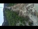 Video 2eb88eafef1f284897c48b2f36c1407b