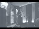 Либертина - Desenchantee (Mylene Farmer cover)