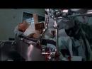 Оно живое / It's Alive (1974) Larry Cohen [RUS] HDRip