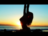 Francesco Rossi - Paper Aeroplane (Original Mix) HD