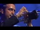Till Bronner Jazzfestival Viersen 09