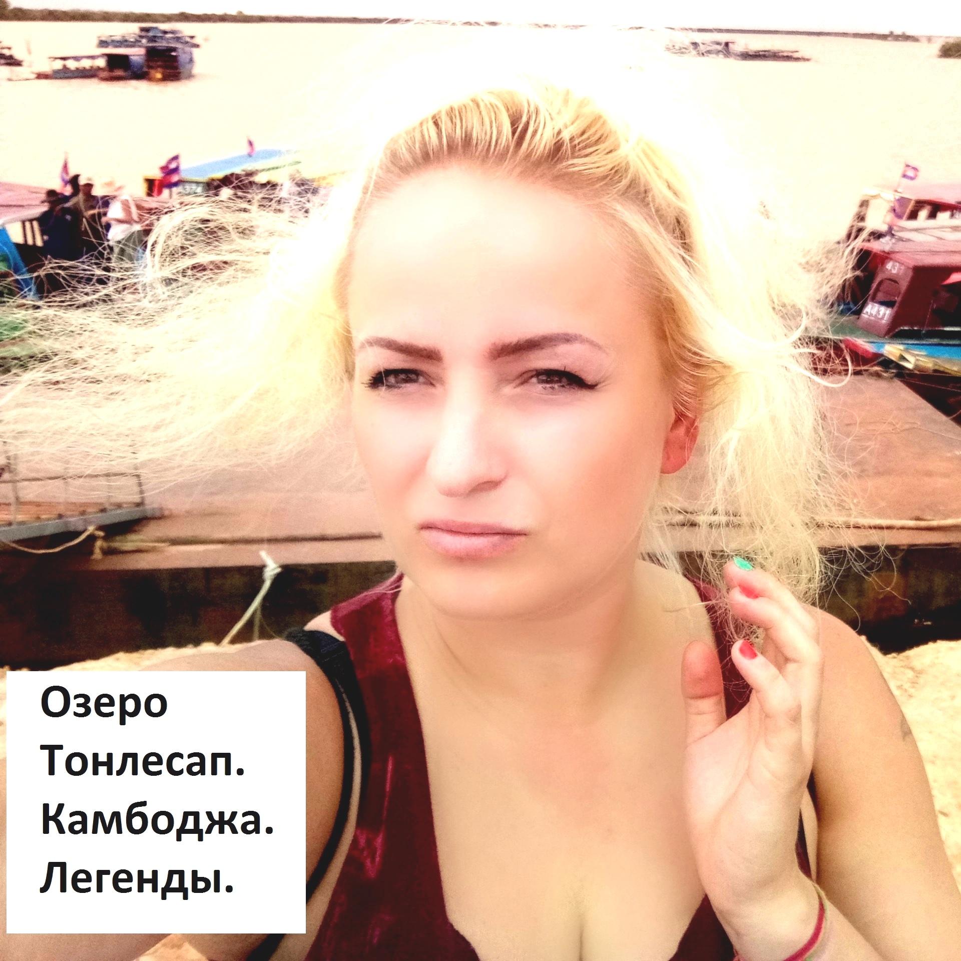 путешествие - Интересные места в которых я побывала (Елена Руденко). ATqZMIzBKuc