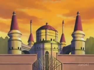 Discipline - The Hentai Academy: Part 1 / Дисциплина - Академия Хентая: Часть 1