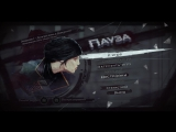 Тестим новую видяху на Dishonored 2