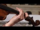 Paganini Niccolo_Sonata (op.3) 6.I.Andante innocentemente