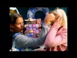 Barbie Cali Girl commercial (2004)