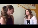 Отзыв Дарьи Варламовой о программе Целостная и Проявленная женщина
