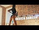Get Ur Freak On by Missy Elliot TWERK FREESTYLE by INDICA