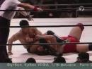 Nobuhiko_TAKADA--Gary_ALBRIGHT-(1)--4