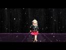 Vocaloid Вокалоиды - MMD PV IA ИА (Vocaloid - Galaxias!)