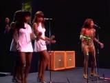 20 Ike Tina Turner - River Deep - Mountain High