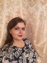 Елена Присекина фото #7