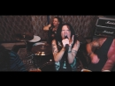 Jizzy Pearl - Youre Gonna Miss Me When Im Gone(2018)Hard rock, heavy metal, glam metal -USA