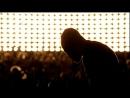 Linkin Park Faint