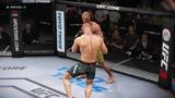 EA SPORTS UFC 3_20180613231801