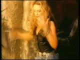 Marie Claire D'Ubaldo - The Rhythm Is Magic